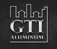 GTI Aluminum | Deal Nook | Deals Coupons Promotions | Durham Region